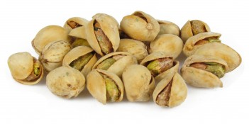 mississippi bbq pistachios