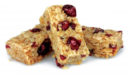 recipe for healthy flapjacks fruit and nut how to make fruit dip