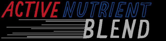 active nutrient blend