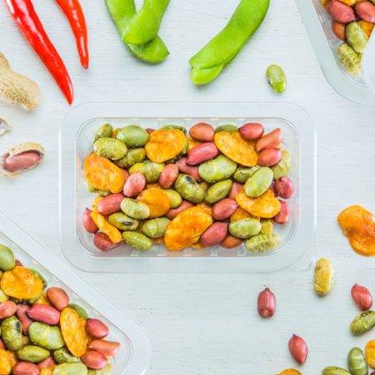 image of pro bean