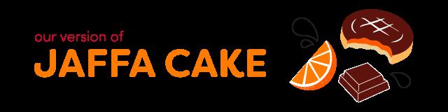 jaffa cake multipack