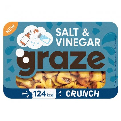 image of salt & vinegar crunch